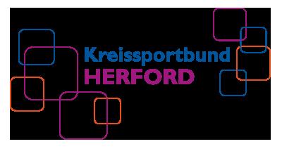 KSB - Herford